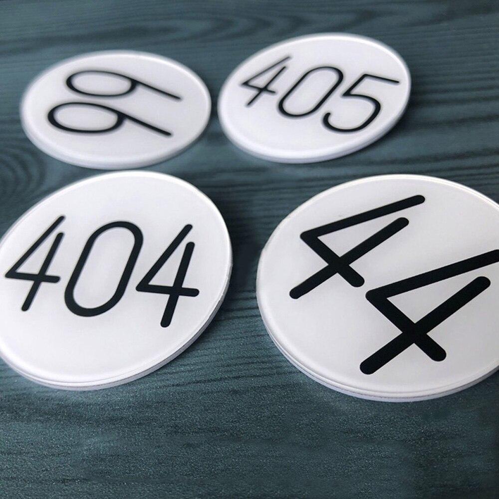 Números para Camiseta Round 6 Fantasia Halloween e Cosplay