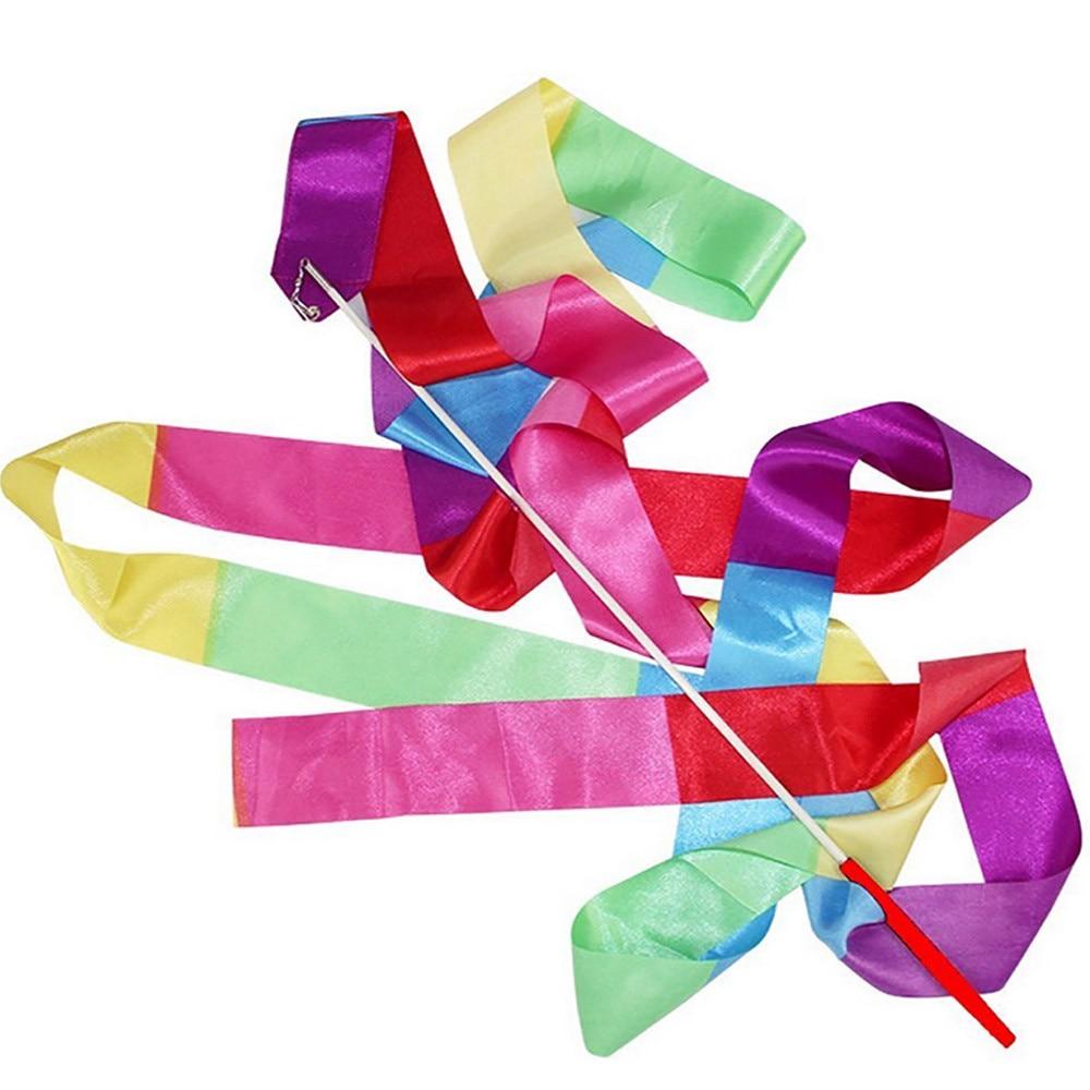nuovo-4m-colorful-danza-del-nastro-ginnastica-ritmica-art-ginnastica-4m-palestra-danza-ritmica-ribbon-art-ginnastica-ballet-streamer-twirling-rod
