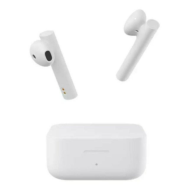 Hot Sale Wireless Earphone for Xiaomi Air2 Se for Airdots Pro 2se Mi True Earbuds Air 2 Long Standby with Box