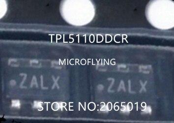 5PCS - 10PCS NEW ZALX TPL5110DDCR TPL5110D SOT23-6 FGP20N60UFD FGP20N60 FGP2ON6OUFD PARA-220 RT6575AGQW RT6575A 3G = 2B 1D 3 3G = G = ED