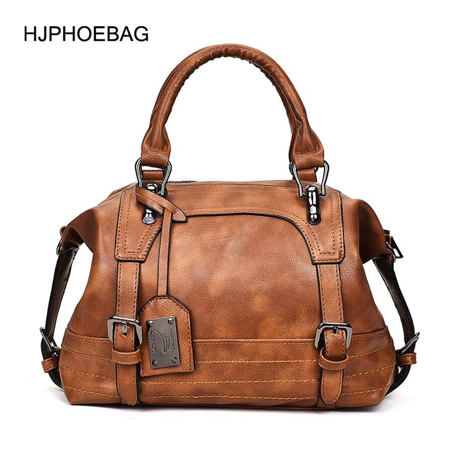 المرأة مصمم حقيبة يد فاخرة حقيبة كتف السيدات حمل العلامة التجارية حقائب كروسبودي للنساء حقيبة ساع حقائب جلدية خمر