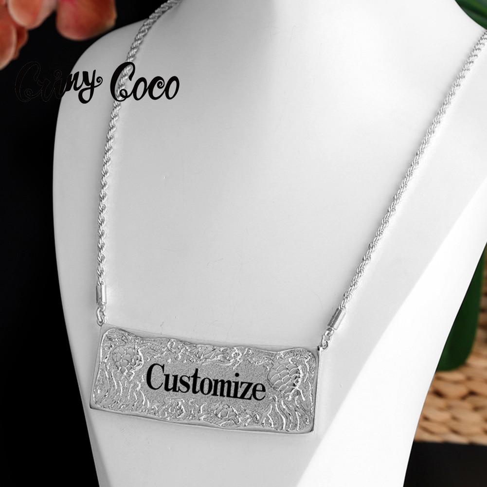 cring-coco-ювелирные-изделия-из-Гавайских-Маршалловых-Островов-модные-ожерелья-с-золотым-покрытием-под-заказ-подвеска-ожерелье-для-женщин
