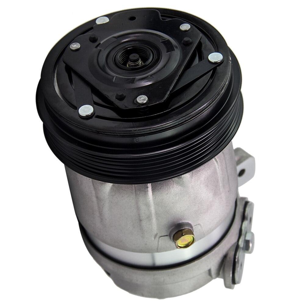 Compresor de aire acondicionado para Holden Statesman ¿WK Comodoro VT VU VX VY V6 1135157