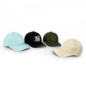 Baseball Cap  Baseball Hat  Fashion  Caps for Men  Baseball Cap Women  Cap for Women Mens Cap Caps for Men  Baseball Cap Women