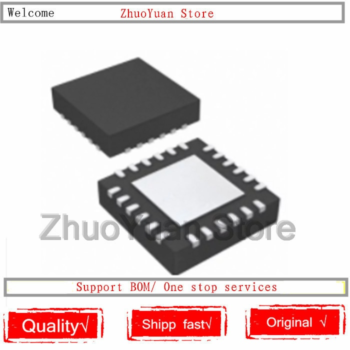 1 unids/lote nuevo original IC2689 ICM-20689 QFN24 IC chip
