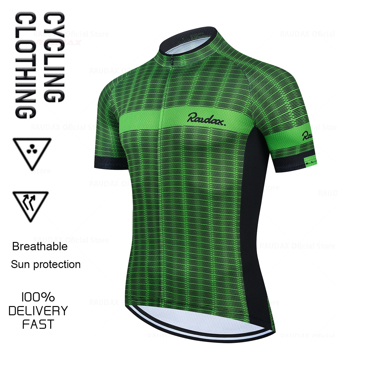 Giantful-Camiseta De manga corta para Hombre, Ropa De Ciclismo De Carretera, equipo...