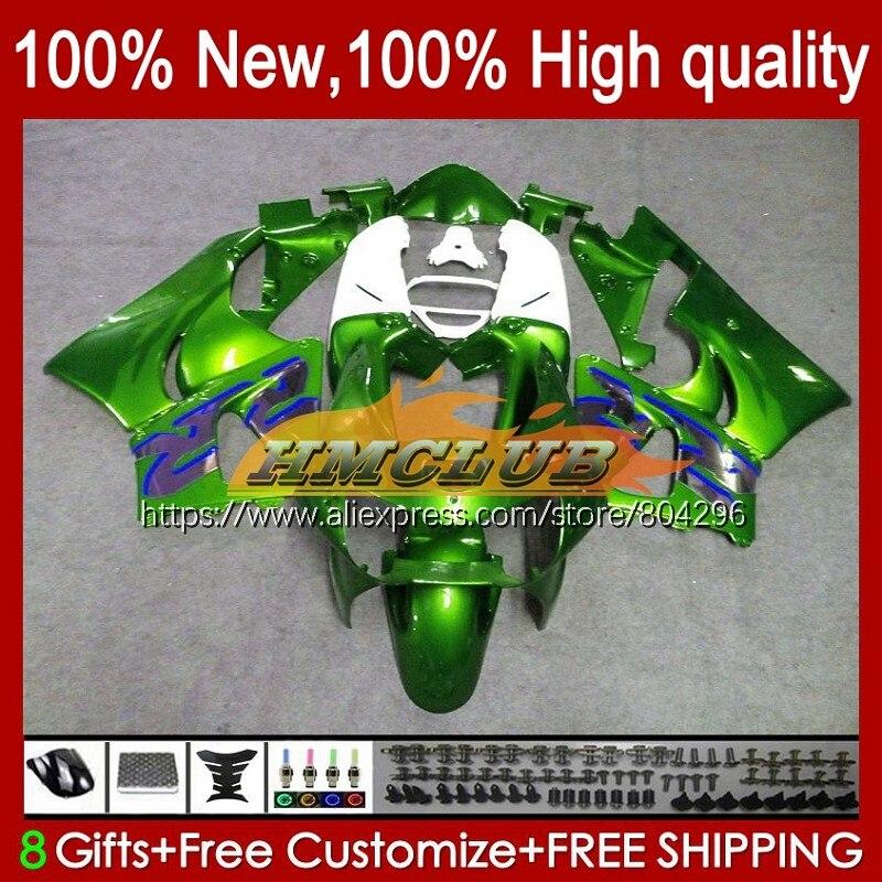 Corpo Para HONDA CBR 893RR CBR900 CBR893 RR 7No.166 CBR893RR Metal verde 89 90 91 92 93 CBR900RR 1989 1990 1991 1992 1993 Carenagens