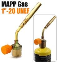 Качественная газовая горелка