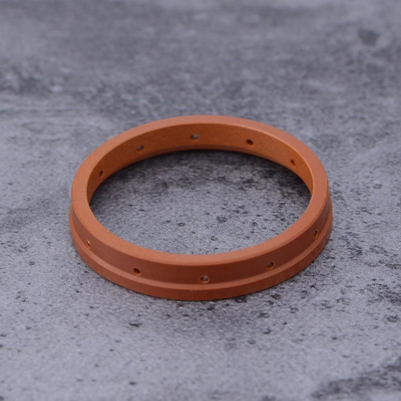 KJELLB Insulation ring for 220756
