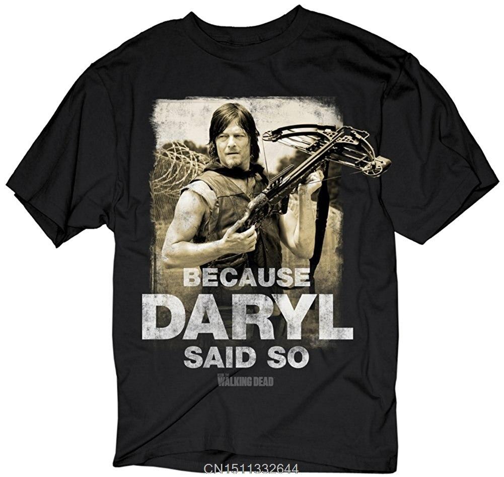 novita-the-walking-dead-perche-daryl-ha-detto-cosi-t-shirt-per-adulti
