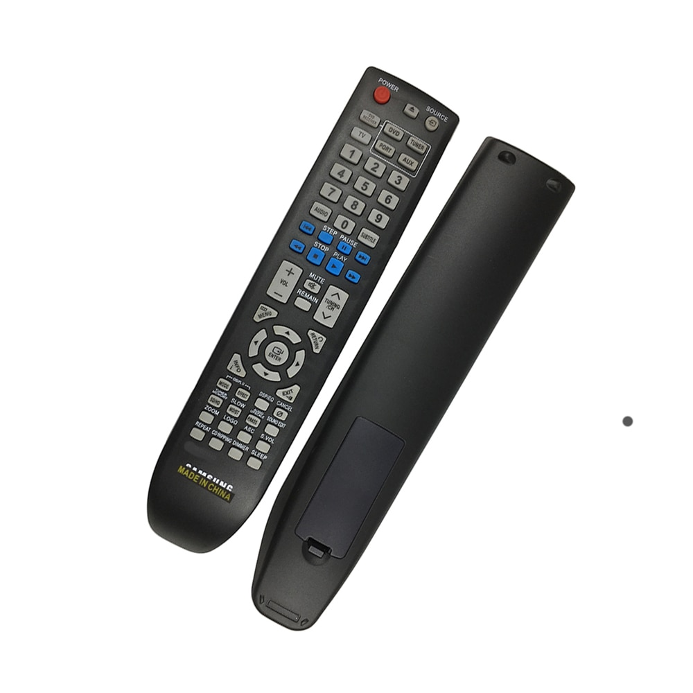 New Replaced Home Theater Remote Control For Samsung AH59-02131A AH59-02144A AH59-02131D AH59-02131J