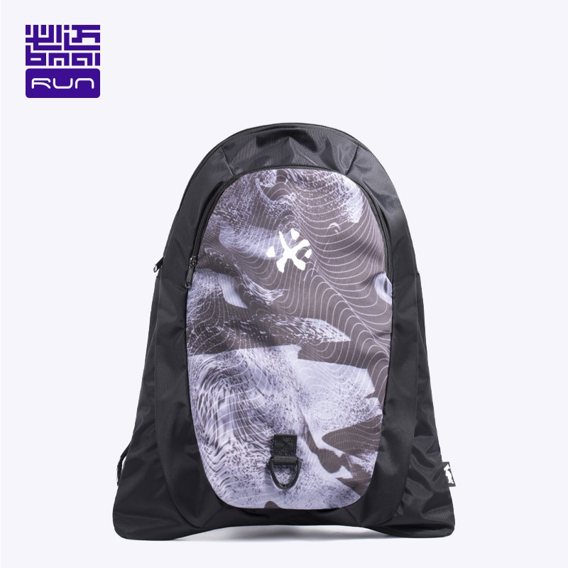 BMAI Brand 20L Lightweight Running Bag Men Women 2021 New Marathon Sport Trainers Gym Bags Mens Climbing Hiking Travel Backpacks