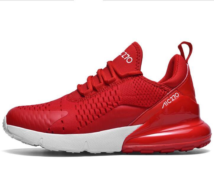 Mens Shoes Casual Men Sneakers Casual Shoes Men Designer Breathable Sneakers for Men Big Size 36-46