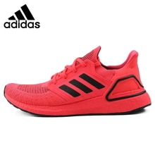 Original New Arrival Adidas ULTRA_20 Unisex Running Shoes Sneakers