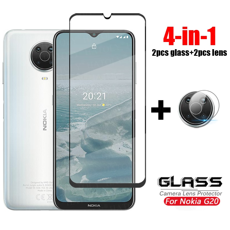 4-in-1-glass-nokia-g20-full-cover-tempered-glass-for-nokia-g10-g20-camera-lens-screen-protector-phone-film-for-nokia-g20-glass