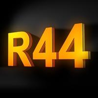 Update2 Lighting Interface Software Disco DJ DMX light Wysiwyg R44 perform dongle Stage Light Effect