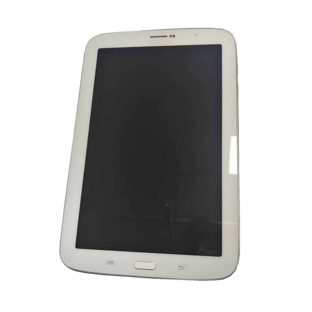 ESC para Samsung Galaxy Note 8 GT-N5110 N5110 N5100 pantalla LCD + montaje de cristal digitalizador táctil para pantalla N5100 + herramientas