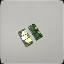 Voor Konica TN-210 TN-210C TN-210M TN-210Y TN-210K Tonercartridge Chip, voor Konica Tn 210 C240 C250 C252 240 250 252 Toner Chip