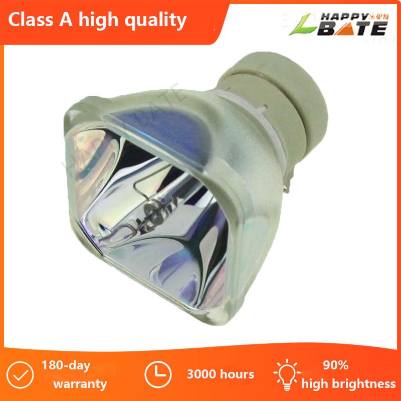 LV-LP35 высокой яркости лампы проектора для LV-7290/LV-7295/LV-7390/LV-8225/LV-7292M/LV-7297M/LV-7392A/LV-8227A/LV-7393A/