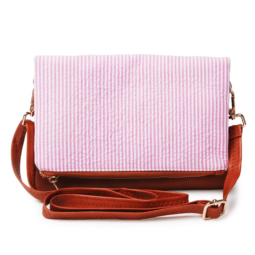 30pcs-lot-folding-cosmetic-bags-ga-warehouse-seersucker-pu-cases-travel-toiletry-bag-hanging-elegant-makeup-cases-dom111286