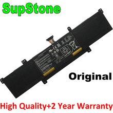 SupStone Dorigine C21N1309 batterie dordinateur portable pour asus VivoBook S301LA S301L Q301L C21PQ2H S301LP 0B200-00580100M 38Wh Nouveau