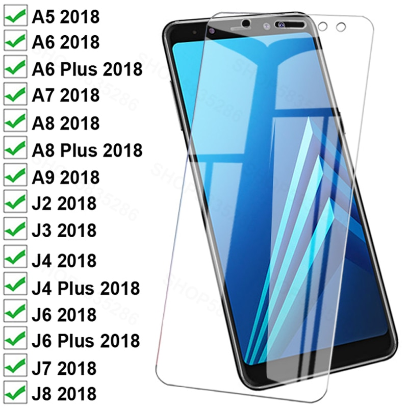 999d-protective-glass-for-samsung-galaxy-a8-a6-plus-a5-a7-a9-2018-tempered-glass-j4-j6-plus-j3-j7-j8-2018-screen-protector-film