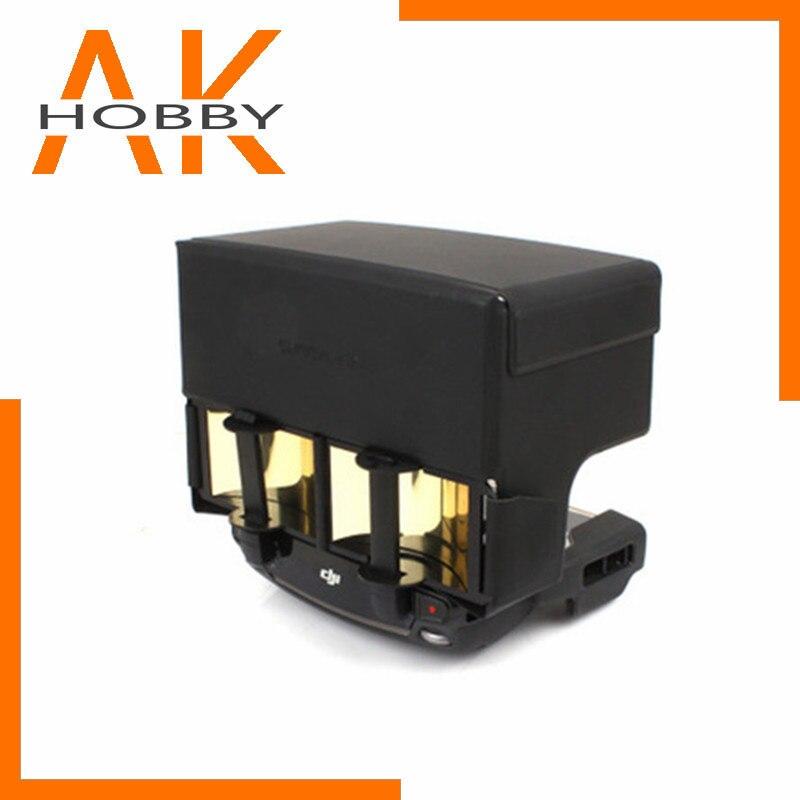 Sunnylife-Amplificador de señal para SPARK & AIR/ DJI MAVIC MINI 2 PRO,...
