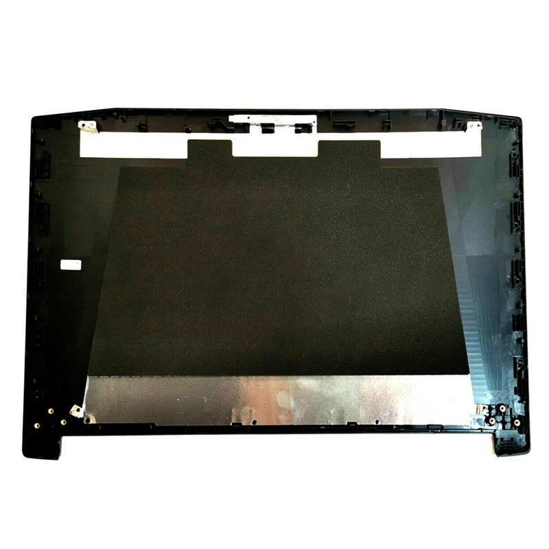 Фото - For Acer Nitro 5 AN515-41 AN515-42 AN515-51 AN515-52 AN515-53 Laptop LCD Back Cover/LCD L&R Hinges original new laptop lcd back cover front bezel hinges for acer predator nitro 5 an515 42 an515 41 an515 51 an515 53