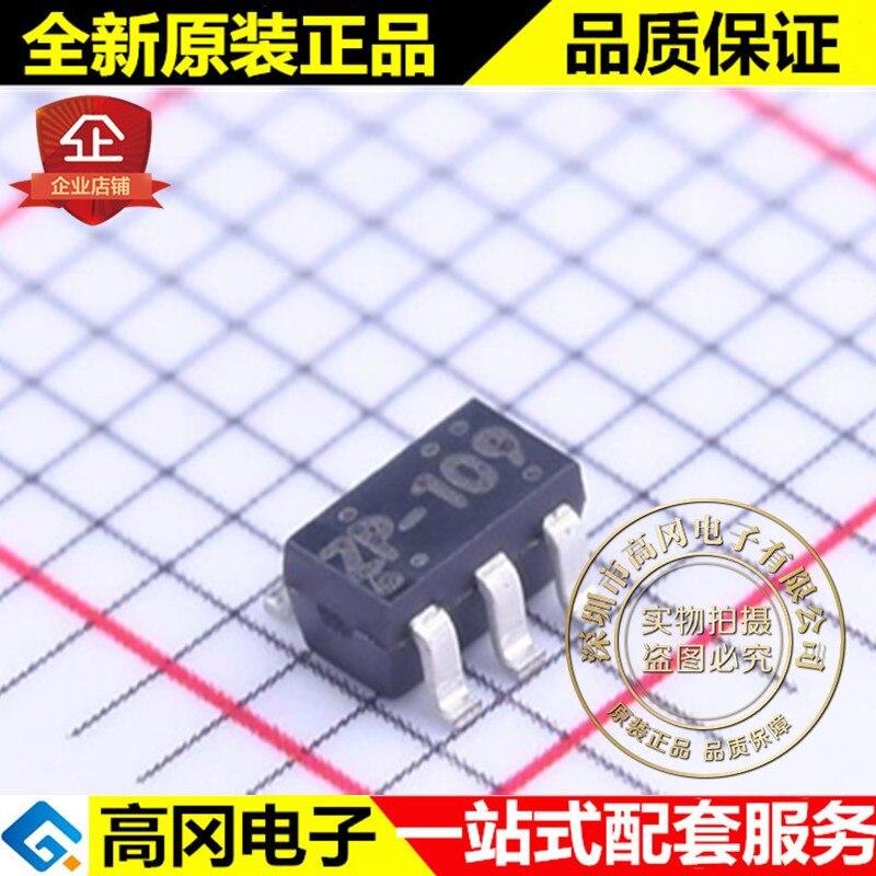5 piezas RT9711CPB RT9711 SOT-23-5