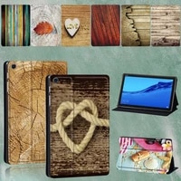 high quality tablet case for huawei mediapad t5 10 10 1mediapad m5 10 8 shockproof cover free stylus