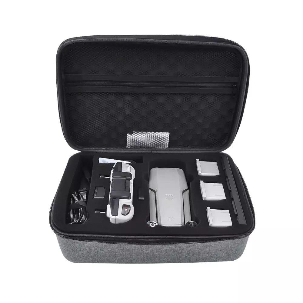 bolsa-de-almacenamiento-portatil-para-dron-estuche-de-viaje-de-alta-capacidad-resistente-al-desgaste-funda-dura-para-dji-mavic-air-2s-accesorios-para-dron