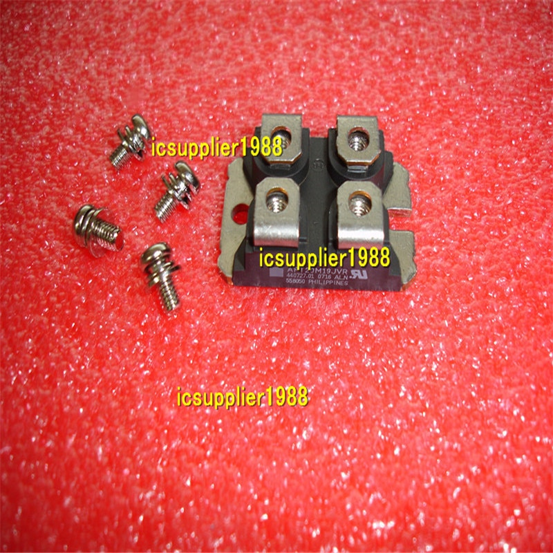 APT50M60JN APT2X60D60J MSS50-800 TSM002 2MBI100L-120 MCC56-14IO1B BYX97-300 SQD400BA60