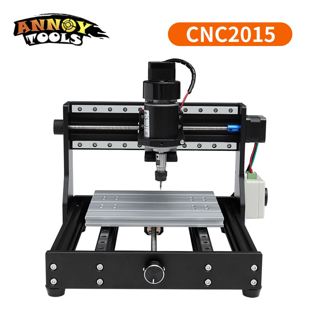 Linear guide CNC engraving machine CNC Router Laser Carving Machine Laser engraver