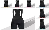 shorts for women biker shorts set biker shorts mens shorts tights black shorts women mountain bike shorts