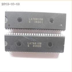 1 unids/lote LA76810A LA76810 DIP-54 en Stock