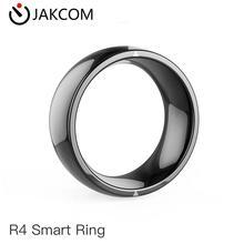 Jakcom r4 anel inteligente agradável do que preto tubarão 2 rastreador de fitness esporte relógios p8 smatch relógio elephone