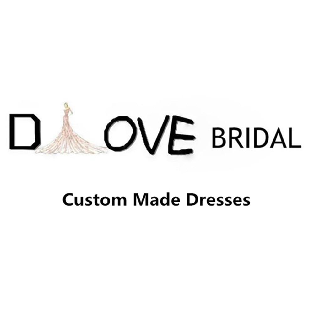 Custom Made Wedding Dress Veil and Robe