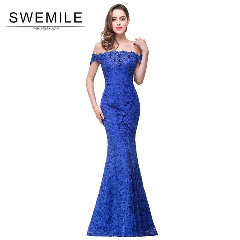 Mermaid Evening Dress Long Luxury 2021 Beads Off The Shoulder Formal Wedding Party Gowns For Women robe longue femme soirée недорого