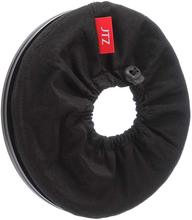 Lente donut knicker capa para dp30 4x4x5.65 5.65x5.65 6x6 jtz fosco caixa