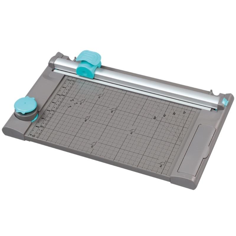 h05b multi purpose a4 aparador de papel comprimento de corte maximo 330mm 5 em 1