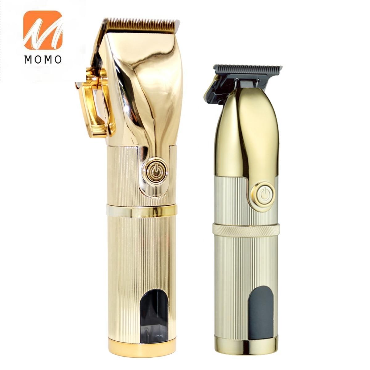 Trending Men Electric Shaver Bikini Trimmer Facial Hair Remover for Men hair clipper trimmer enlarge