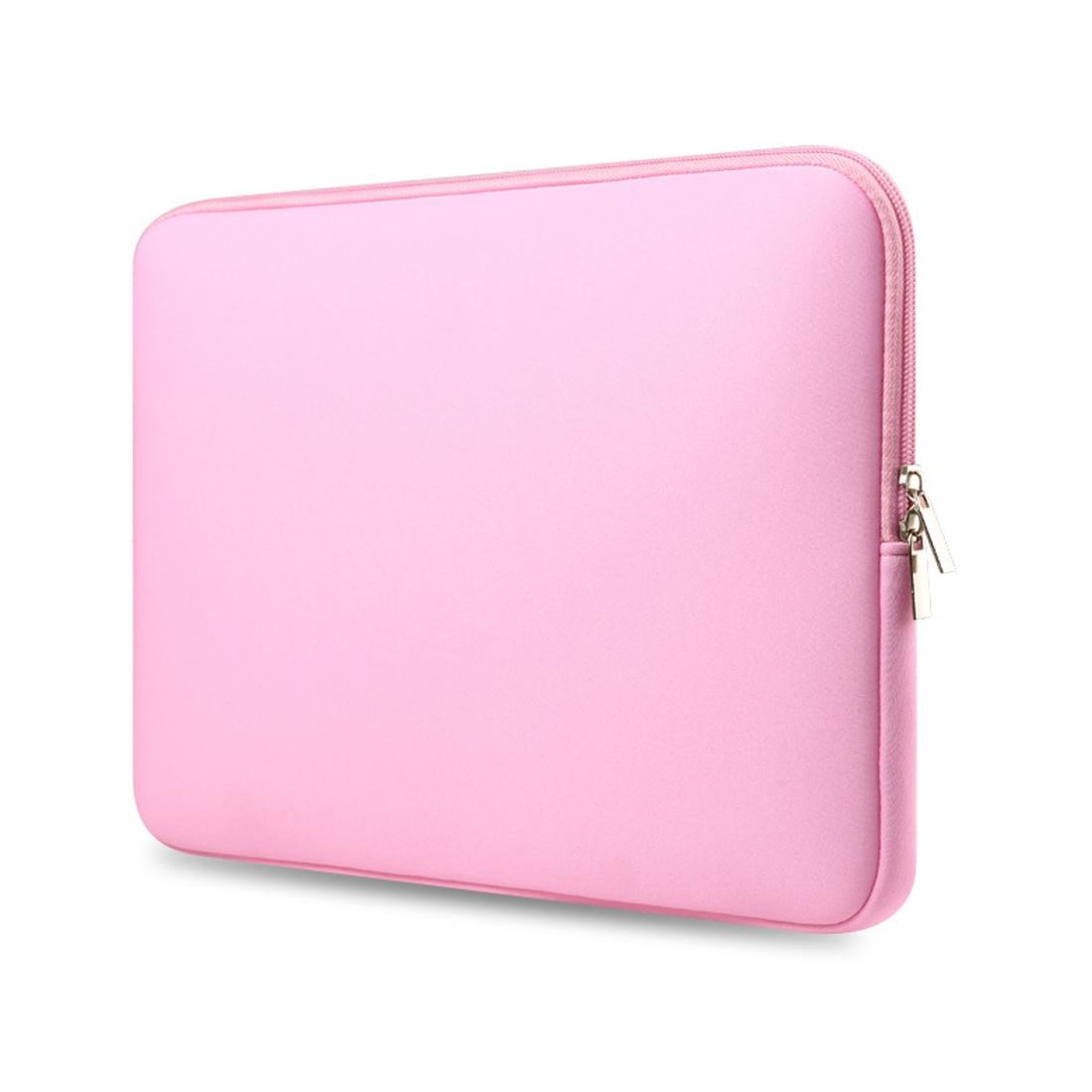Funda para portátil, para Macbook Pro Air Retina, 11