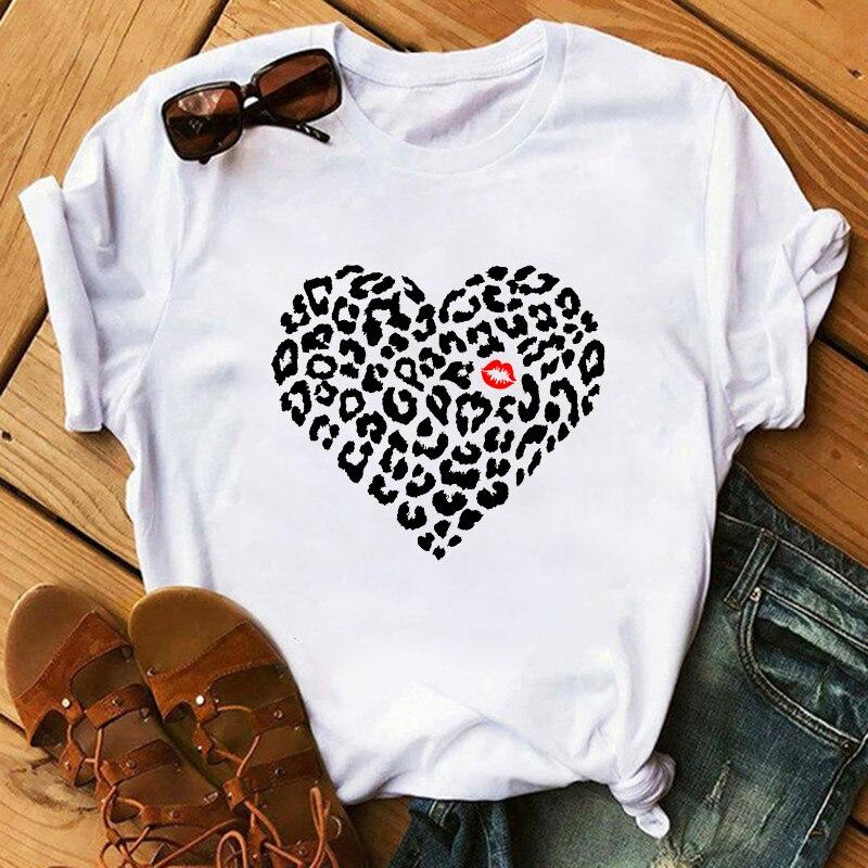 2020 mulheres camiseta de manga curta solta camiseta de manga curta camisetas de verão casual
