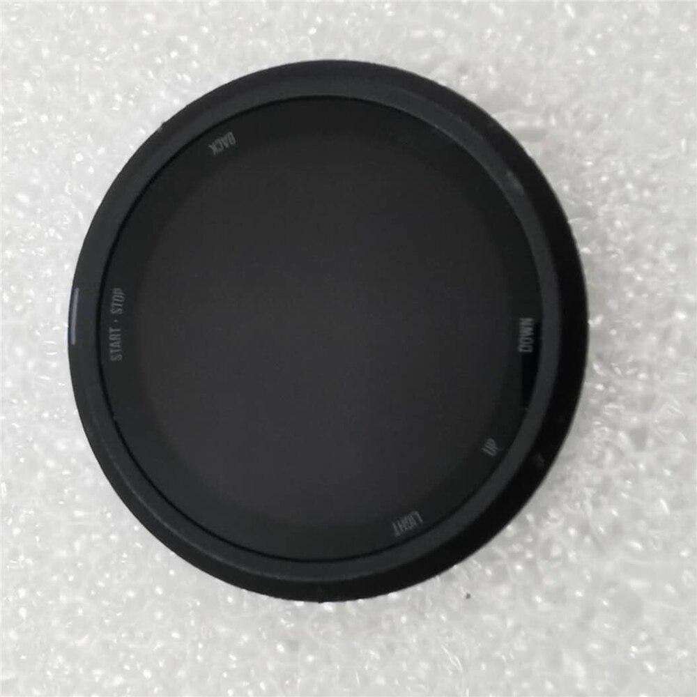 Tela de Exibição Lcd para Garmin Relógio Esportivo Forerunner245 – 245m