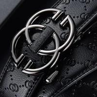 aoluolan high quality brand belt ladies luxury quality designer belt mens belt ladies belt couple belt women belt designer belt
