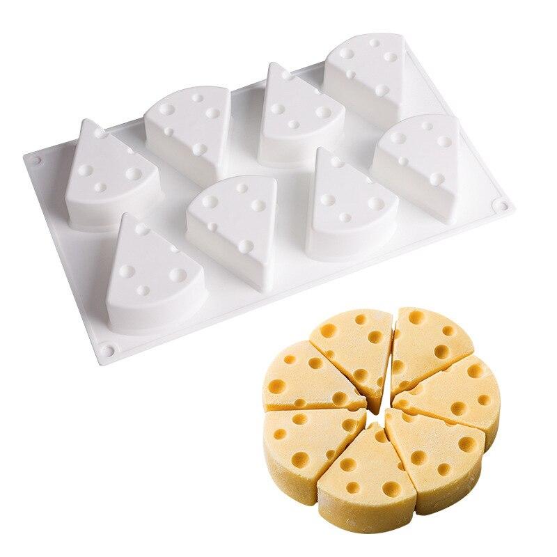 Силиконовая форма для выпечки, кухонные аксессуары, форма для выпечки шоколада, принадлежности для выпечки, инструменты для выпечки тортов