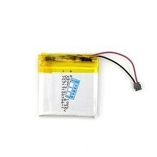 재고 있음 PP332727 / WT-TTS3 TomTom Spark 3 시계 용 280mAh 배터리 최신 생산 고품질 배터리 + 추적 번호
