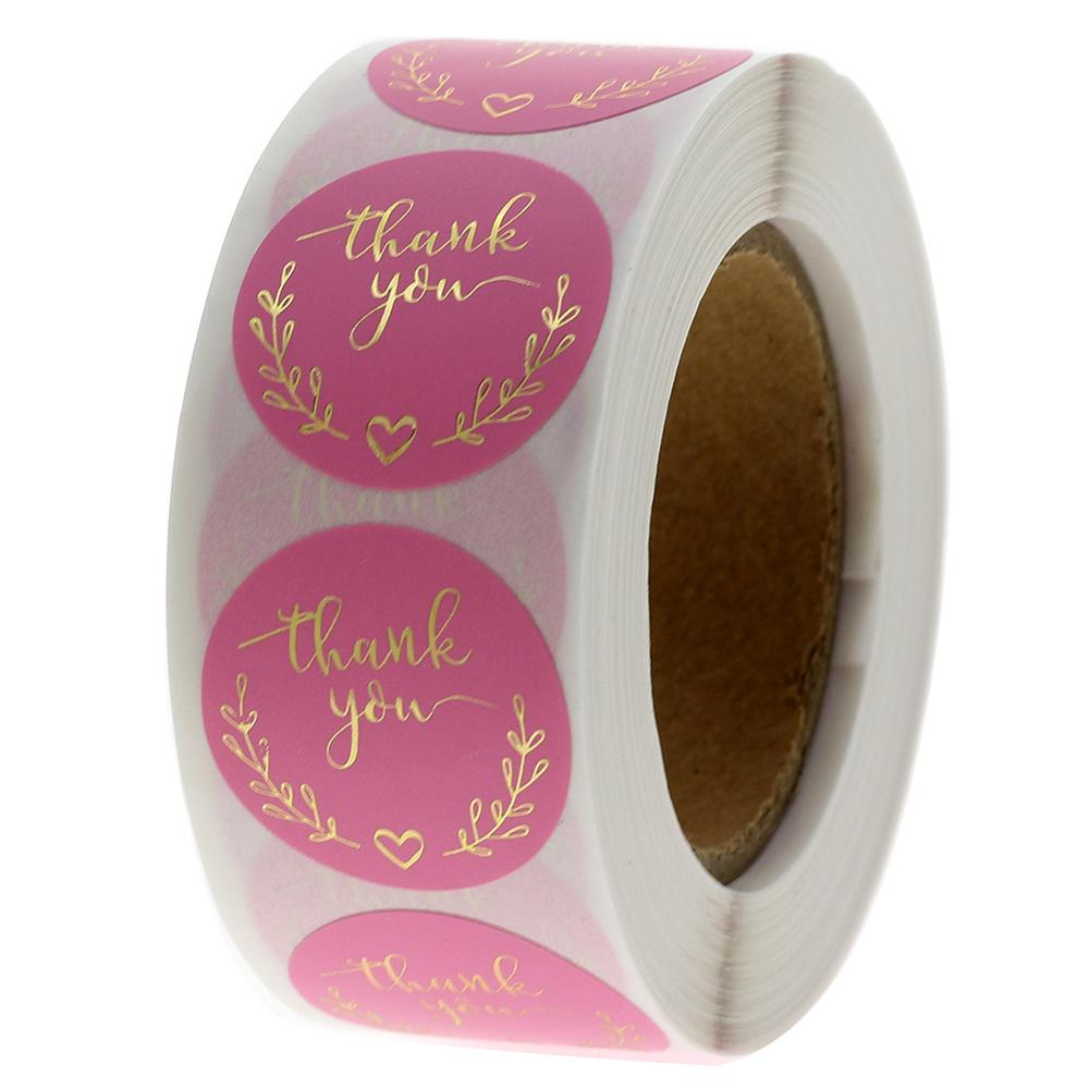 50-500pcs-etichette-grazie-adesivi-rotondo-di-nozze-adesivi-per-bomboniere-e-ricordini-decorazione-envelope-seals-adesivi-cancelleria