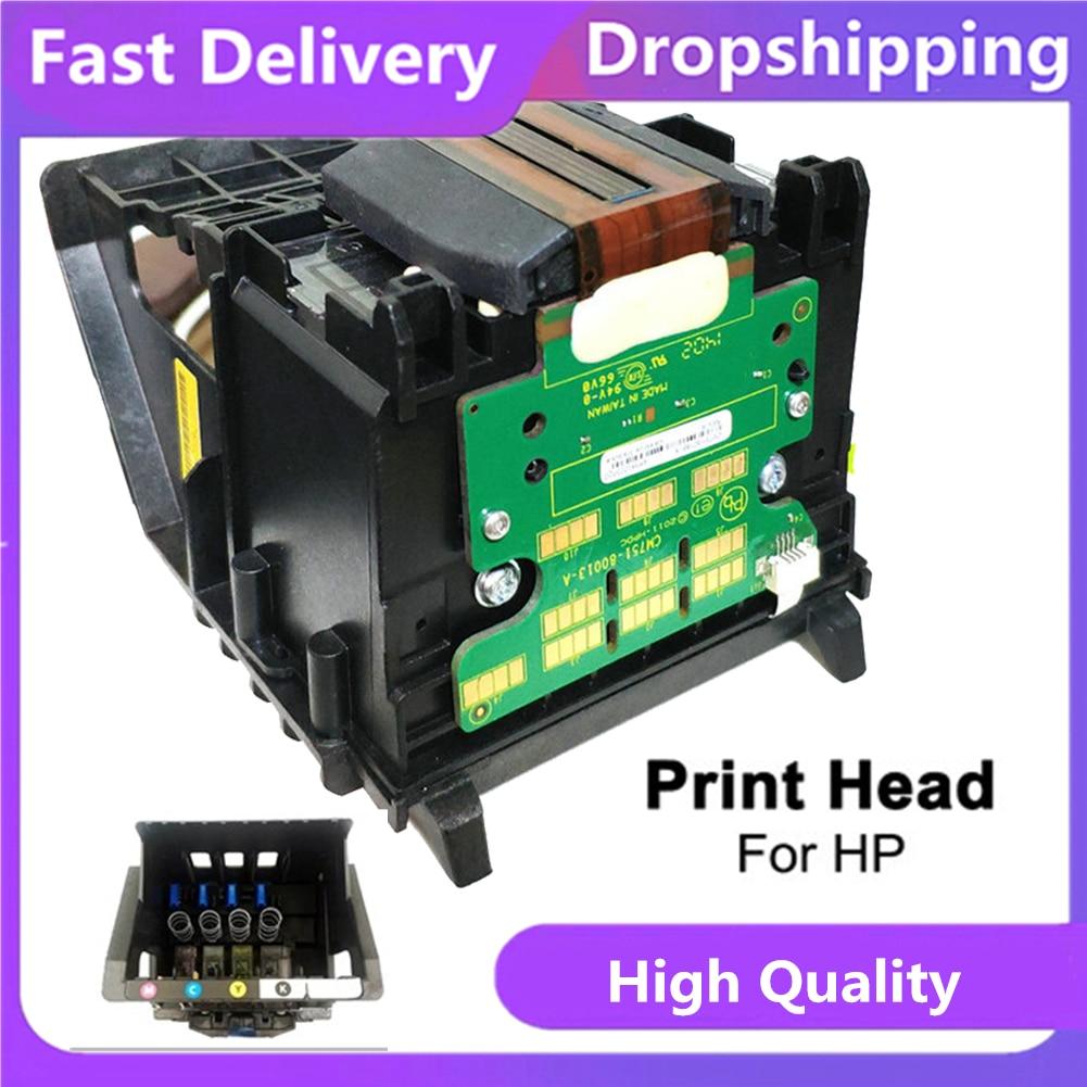 Printkop Hp 950 951 950XL 951XL CM751-80013A Voor Hp Officejet Pro 251DW 251 276 276DW 8100 8600 8610, 8620, 8625, 8630, 8700