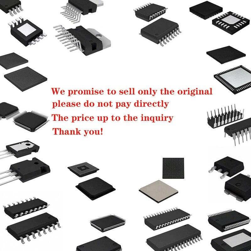 100% MT8223LFMU-BMTL original TQFP128 consulte servicio al cliente
